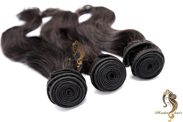 How Important are Machine Weft Hair?