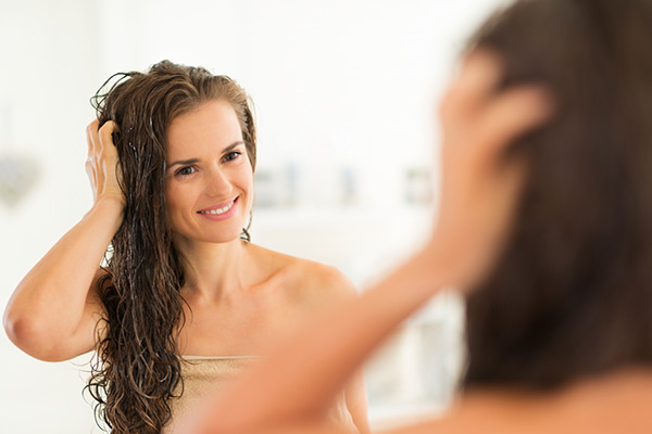 Tips care for every Hair Grade
